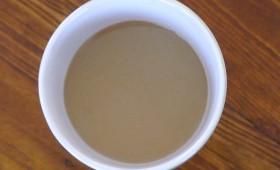creamy coffee (1)