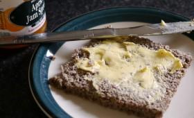 flax bread (2)