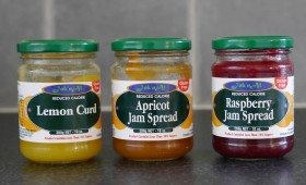 low carb jams (4)