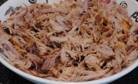 pulled pork (1)
