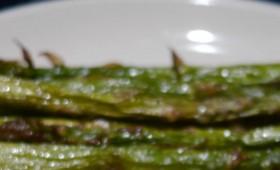 roasted asparagus (1)