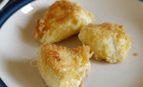 shallow-fried camembert (1)