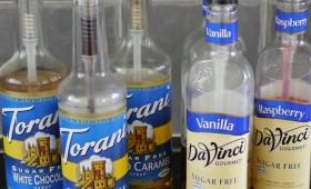sugar-free syrups (2)
