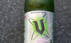 sugar-free v (1)
