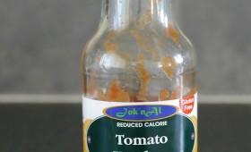 tomato ketchup (3)