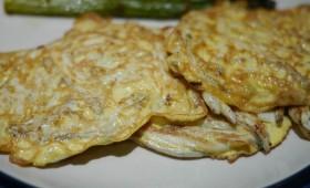 whitebait fritters (10)